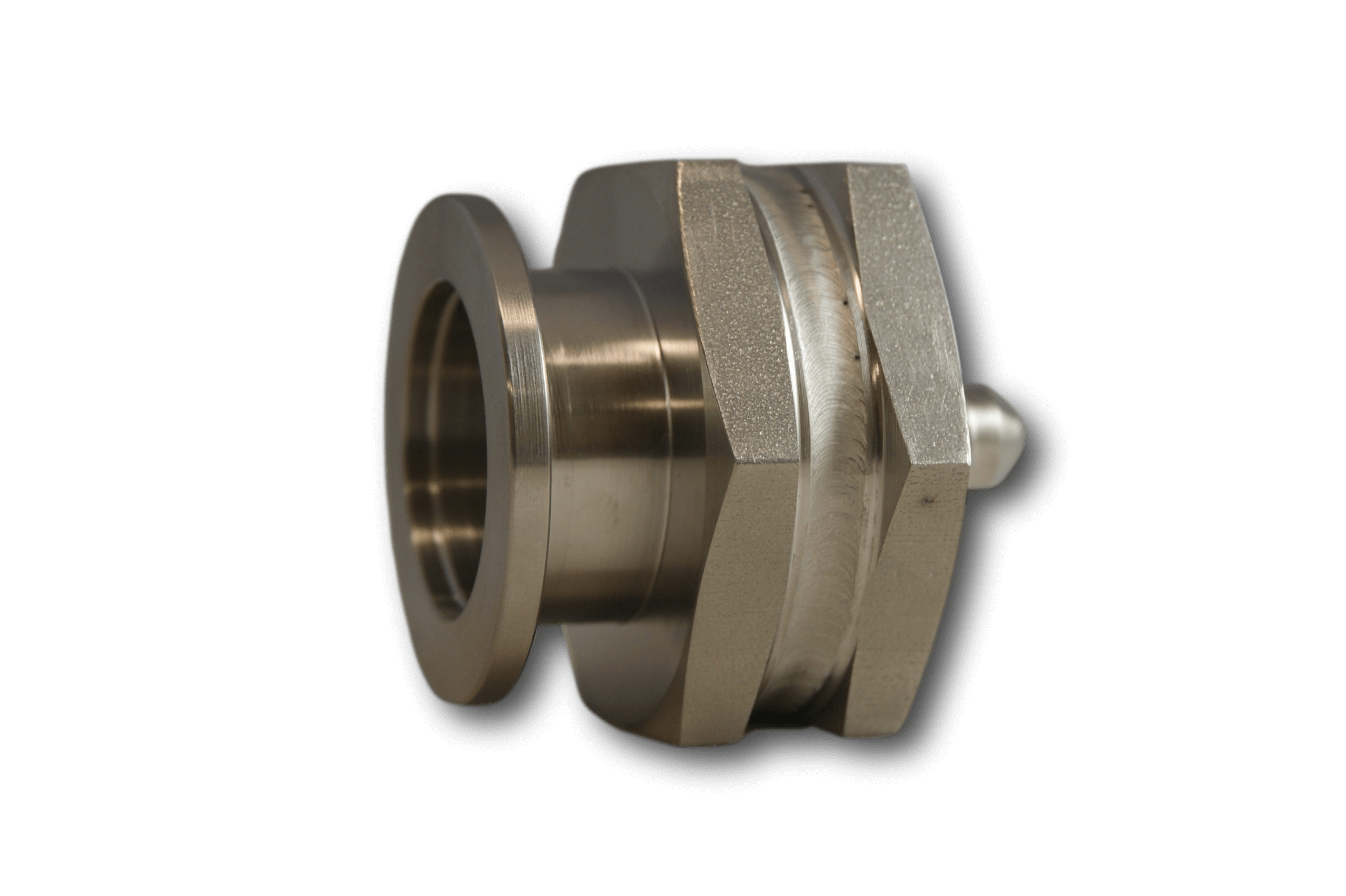 S82 Special End Fittings (1)